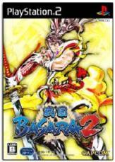戦国BASARA 2